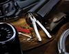 Мультитул Victorinox SwissTool Spirit 27, 105 мм, 27 функций, нейлоновый чехол