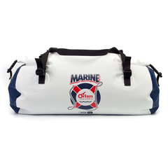Купить недорого гермосумку ORLAN Marine ПВХ 40 л с доставкой.