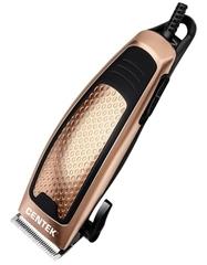Машинка для волос Centek CT-2129