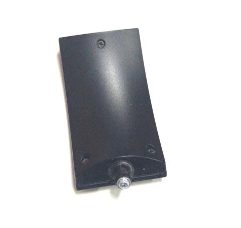 Поворотное крепление наушников Sony MDR-XB950