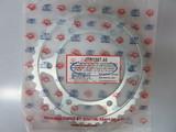 Звезда задняя JT R 1307.45 CBR 600 F