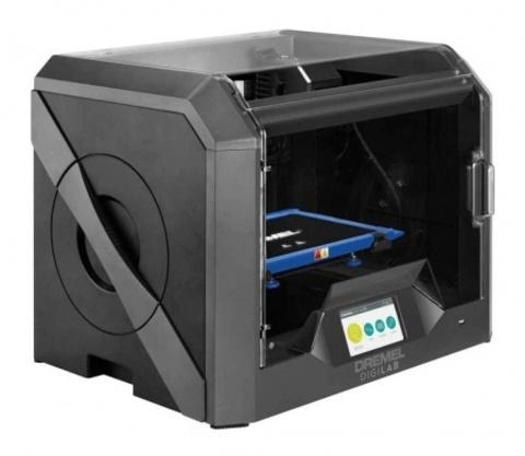 3D-принтер Dremel 3D45