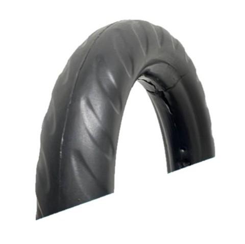Покрышка бескамерная для коляски Peg-Perego Si