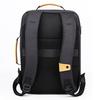 Сумка-рюкзак GoldenWolf GB00368 Черный