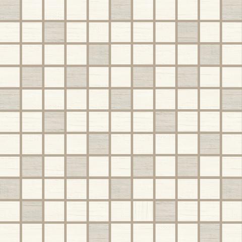 Мозаика Mosaic Textile 305х305