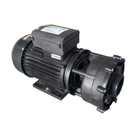Насос Aquaviva LX WP500-I (220В, 70 м3/ч, 5HP) / 24730