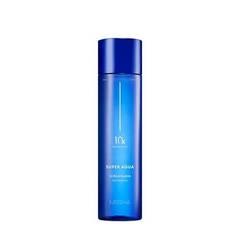 Эссенция MISSHA Super Aqua Ultra Hyalron Skin Essence 200ml