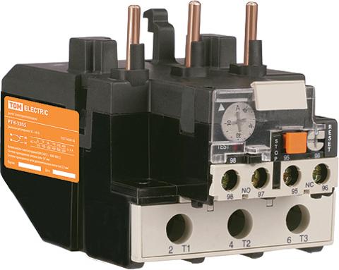 РТН-3361  55-70А TDM
