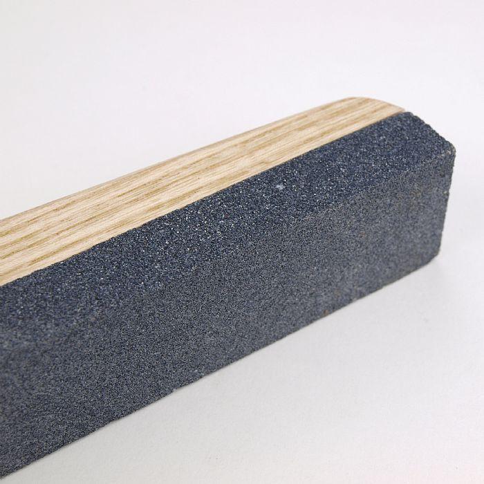 Точильный камень Sneeboer