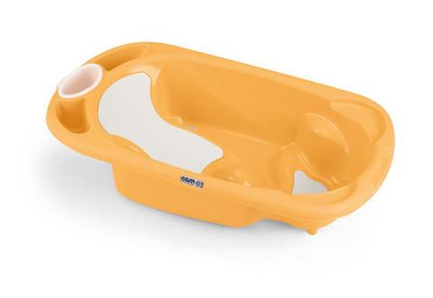 Ванночка CAM Baby Bagno