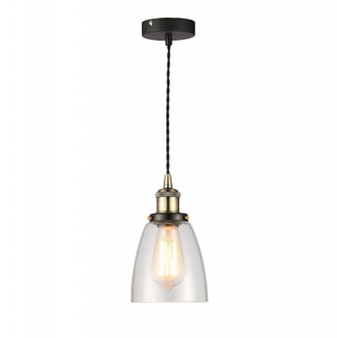 Подвесной светильник WL57