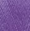 Пряжа Alize BAHAR 44 (фиолетовый)