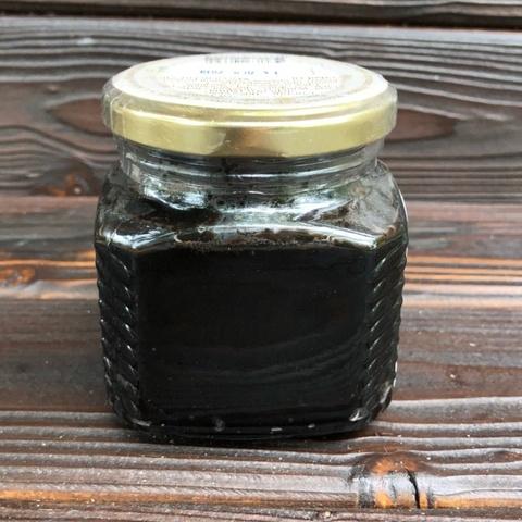 Фотография Урбеч из черного тмина, 230 г. купить в магазине Афлора
