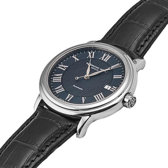 Часы наручные Raymond Weil 2837-STC-00208