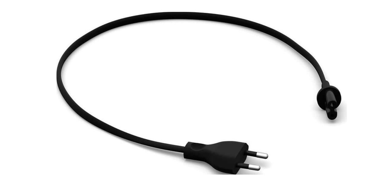 Сетевой кабель SONOS PLAY:5/BEAM/AMP PC