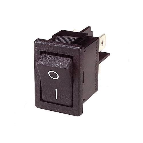 Автоматика для компрессоров Выключатель к компрессору 1202, 1203 8602_1_.jpg