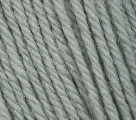 Купить Пряжа Gazzal Baby wool Код цвета 817 | Интернет-магазин пряжи «Пряха»