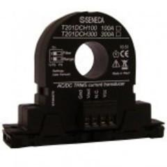 Seneca T201DCH100LP