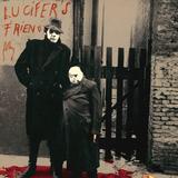Lucifer's Friend / Lucifer's Friend (LP)