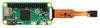 Камера для Raspberry Pi Zero