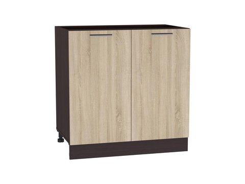 Шкаф нижний Брауни ШН 800