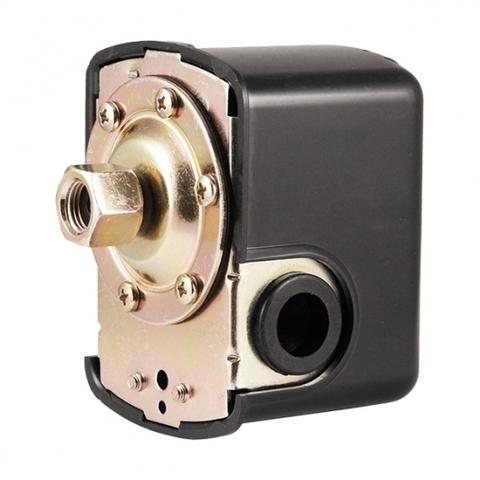 XPS-2-2 ВР, (2,1-3,5 bar, класс IP-20) Внутренняя Резьба (МАМА) Реле давления для насосной станции.