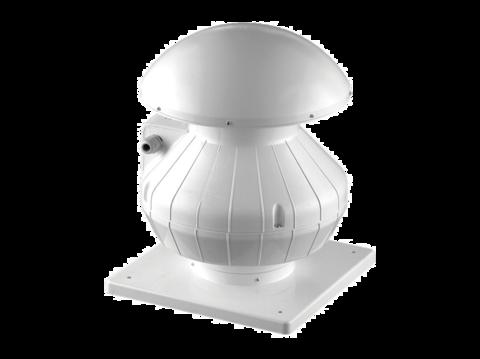 Крышный вентилятор Ballu Machine WIND -ABS 160/300