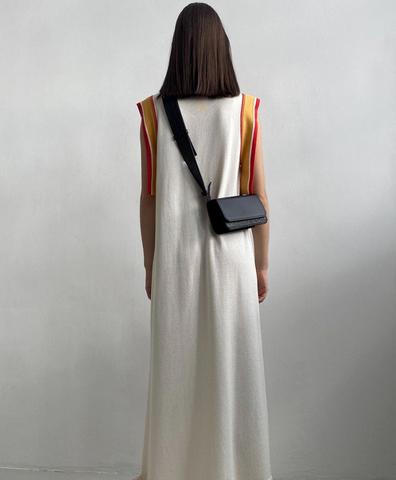 Платье Griseo
