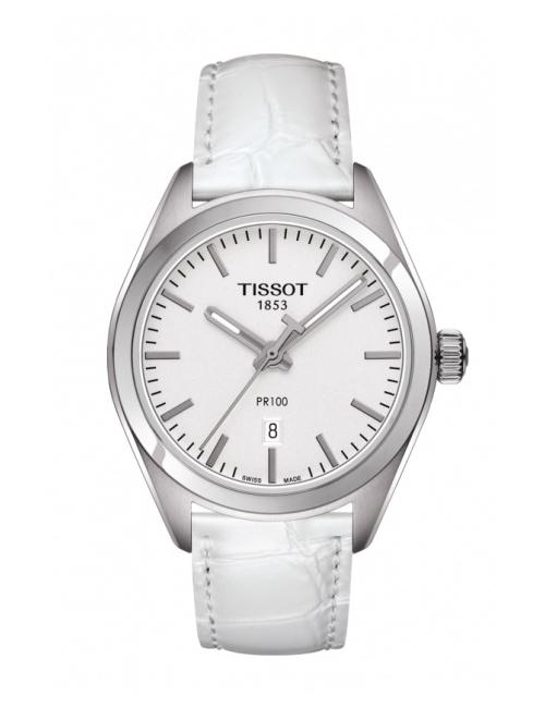 Часы женские Tissot T101.210.16.031.00 T-Lady
