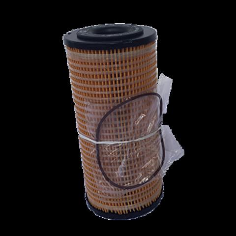 Фильтр масляный / OIL FILTER АРТ: 10000-59645