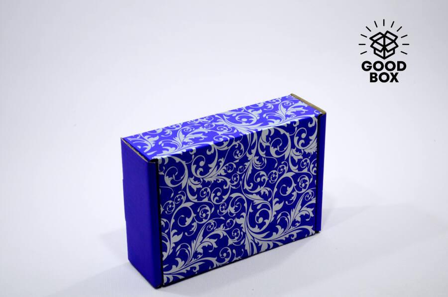 Подарочная коробка шкатулка купить с доставкой