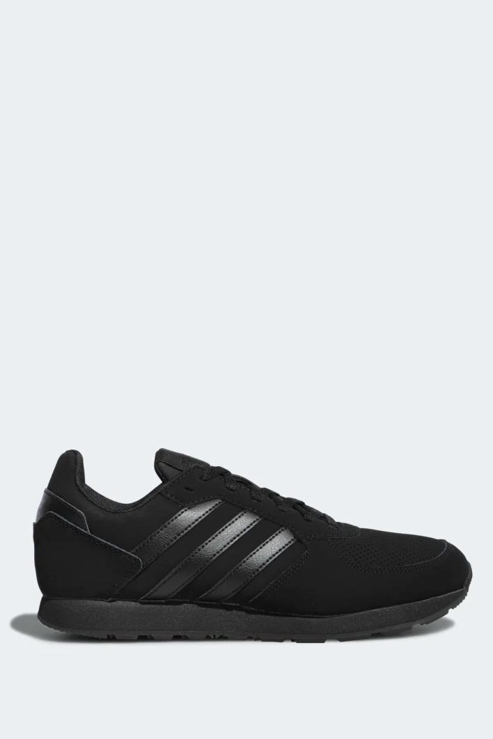 Купить Adidas 8K F36889 219353994-2345