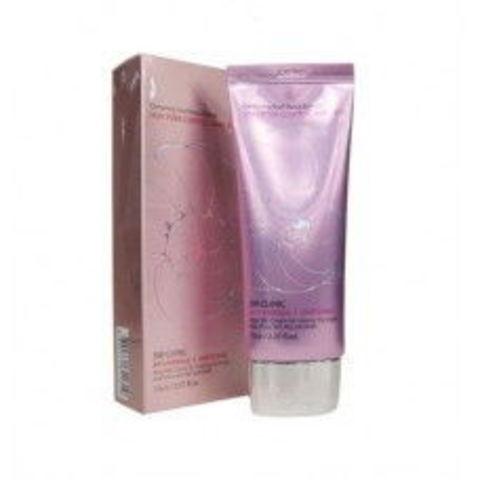 Тональный крем УЛИТОЧНЫЙ МУЦИН Silky Pore Control BB Cream (Pink), 70 мл 3W CLINIC