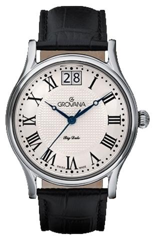 Наручные часы Grovana 1727.1532