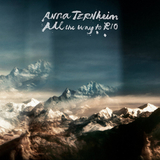 Anna Ternheim ‎/ All The Way To Rio (LP)