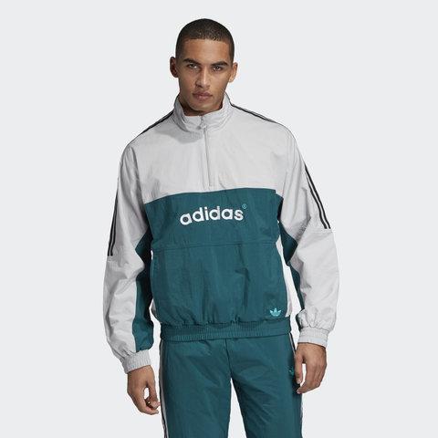 Олимпийка мужская adidas ORIGINALS ARCHIVE