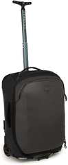 Сумка на колесах Osprey Rolling Transporter Carry-On 38 Black