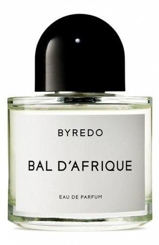 Парфюм BYREDO Bal D'Afrique EDP 50 мл
