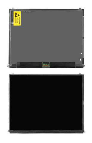 Матрица для планшета Apple iPad 2 9.7; 1024x768, IPS LED. Замена: LP097X02(SL)(QE) LP097X02(SL)(N1) BF097XN-1