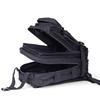 Тактический рюкзак Сool Walker 6019 Мультикам