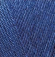 360 (Насыщенно синий)