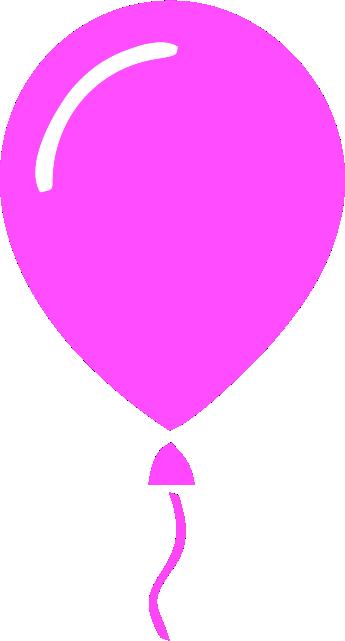 Шарики 10 шт лого