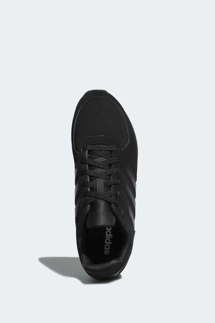 Купить Adidas 8K F36889 219353994-3456