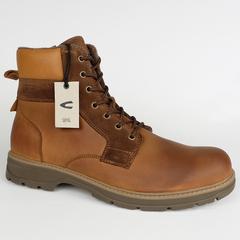 Ботинки мужские Camel GRAVITY 21241348-с45
