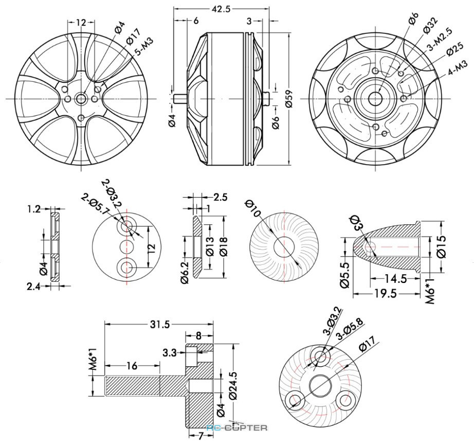 t-motor-mn5212-kv340-17.jpg