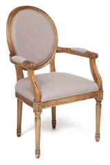 Кресло Secret De Maison Медальен (MEDALION) (mod.CB2245) — Груша (№3)