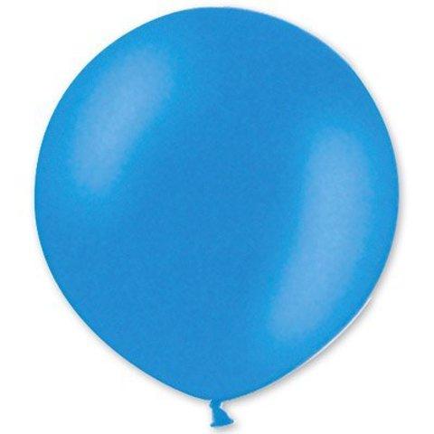 Р 350/012 Олимп пастель Экстра Mid Blue