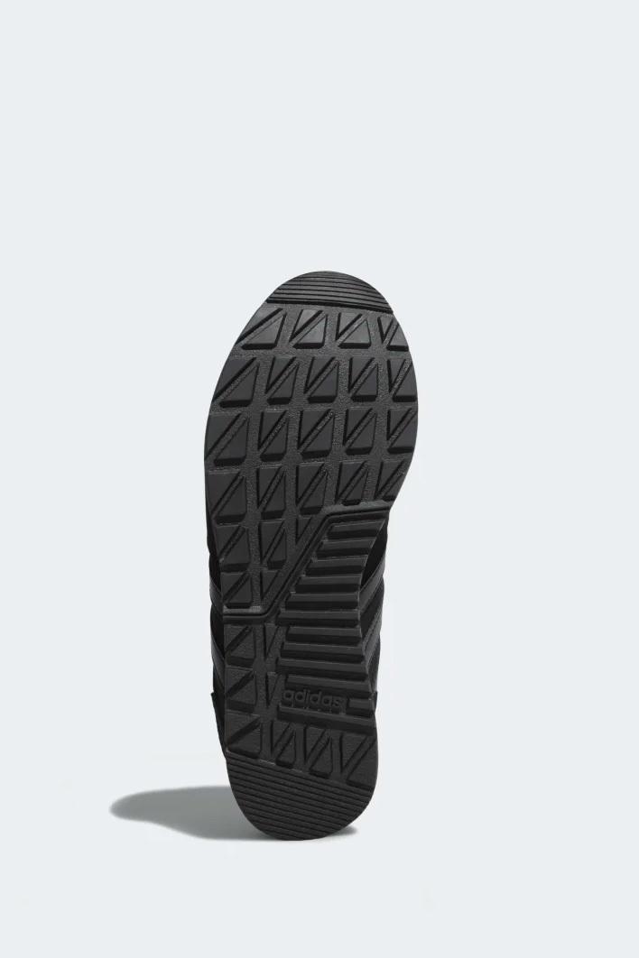 Купить Adidas 8K F36889 219353994-4567
