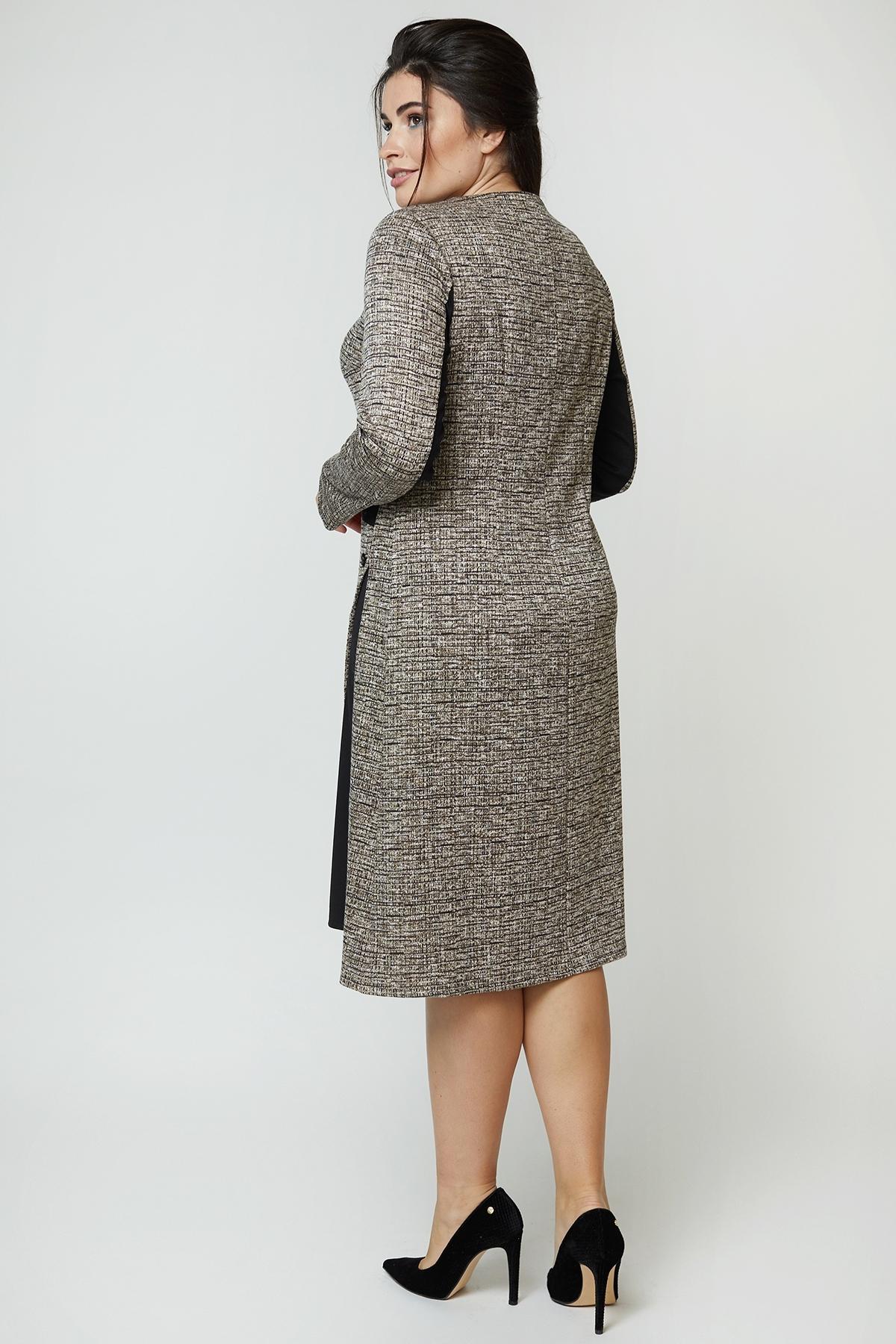 Сукня Уляна