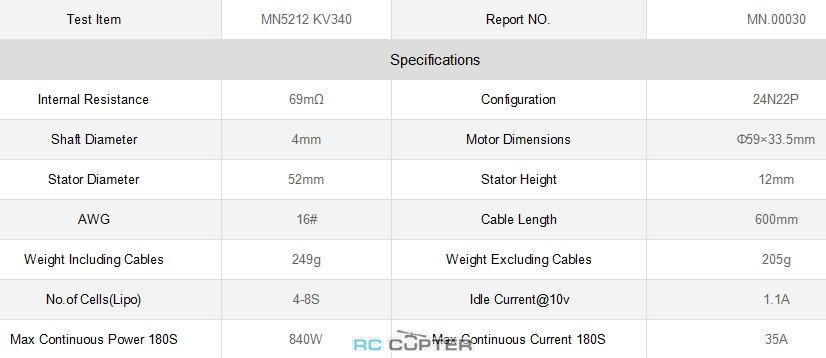 t-motor-mn5212-kv340-18.jpg